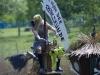 pfingstfest_sonntag_23-05-2010_7