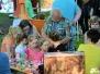 20. Pfingstfest Sonntag weitere Fotos