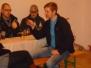 Pfingst - dankeschön - feier